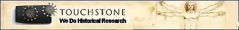 Touchstone Research Group